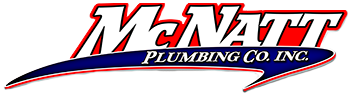 McNatt Plumbing - Tampa Plumbers